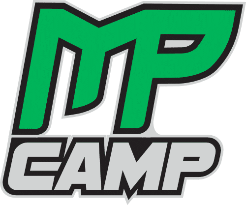 MP Camp - Motopark 5 Day Motocross Summer Camp